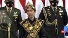 VIDEO: Jokowi: Jangan Merasa Paling Pancasilais dan Agamis