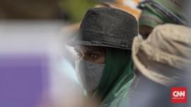 Pelapor Beber Dalih Polisikan Direktur LBH Bali Terkait Papua