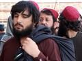 VIDEO: Afghanistan Bebaskan Ratusan Tahanan Taliban