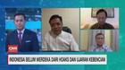 VIDEO: Indonesia Belum Merdeka dari Hoaks & Ujaran Kebencian
