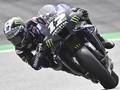 Andai Vinales Jatuh ke Kiri Saat Rem Blong di MotoGP Styria