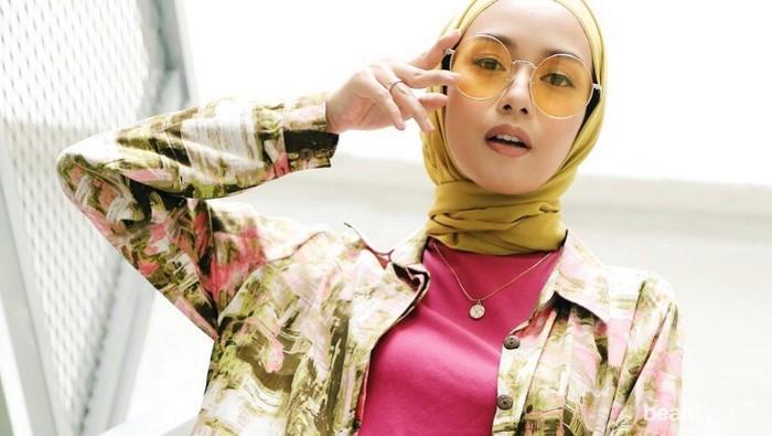 Mix and Match Piyama yang Bikin Kamu Lebih Fashionable!