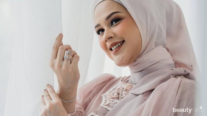 Cut Meyriska dan Hala Gold, Hadirkan Koleksi Perhiasan Emas untuk Apresiasi Sosok Ibu