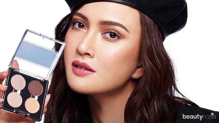 10 Artis Inspiratif yang Rilis Bisnis Makeup untuk Kecantikan Wanita Indonesia