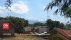 VIDEO: Kampung Merdeka Internet