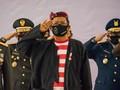 Mahfud: Saya Tonton Film G30S Bukan Ingin Tahu Sejarah PKI
