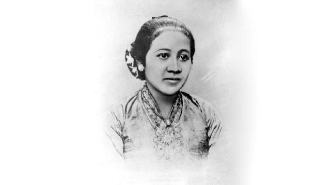 Hari Kartini diperingati pada hari ini, Rabu (21/4). Berikut 15 inspirasi ucapan Hari Kartini.
