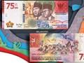 Uang Rp75 Ribu Bisa 'Nyanyi' Indonesia Raya Pakai Aplikasi AR