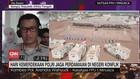VIDEO: Polri Jaga Perdamaian di Negeri Konflik