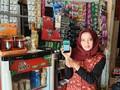 UMKM Grab Surabaya Bisa Pertahankan Karyawan Meski Pandemi
