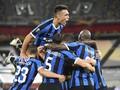 Jadwal Siaran Langsung Final Liga Europa Sevilla vs Inter