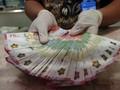 Keistimewaan Uang Baru Rp75 Ribu hingga Jadi Buruan Kolektor