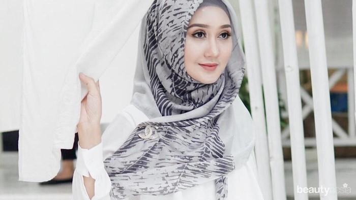 Setiap Negara Punya Style Hijab Khas yang Berbeda, Begini Potretnya