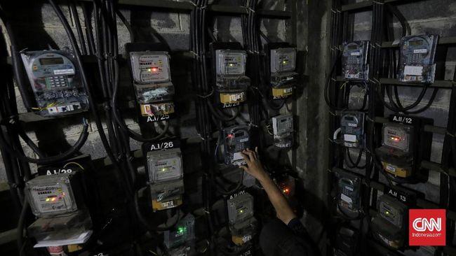 PLN mengungkap kenakalan teknisi membuat layanan perbaikan gangguan listrik kerap tak dilakukan meski pelanggan sudah menelepon layanan 123.