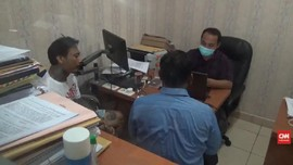 VIDEO: Polda Bali Tolak Penangguhan Penahanan Jerinx
