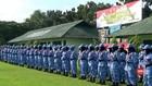 VIDEO: Kemenhan dan DPR Soal Pendidikan Militer Mahasiswa