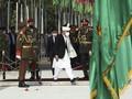 Serangan Mortir Warnai HUT Kemerdekaan Afghanistan