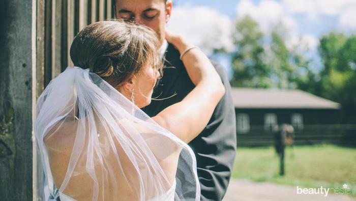 Wanita di 5 Negara Ini Rata-rata Menikah di Usia Lebih dari 25 Tahun