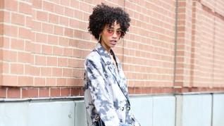 Kilas Balik 10 Tren Fashion yang Populer Kala Pandemi