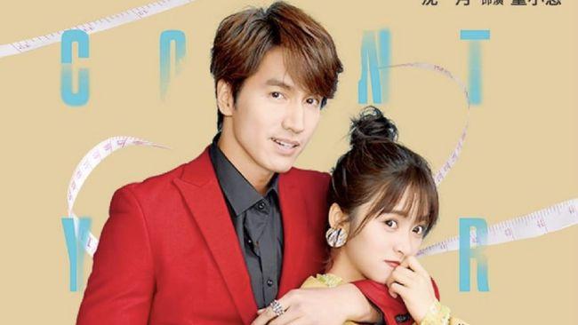 Berikut drama China terbaik rating tinggi dengan unsur cerita yang sangat baik dan bisa membuat penonton baper.