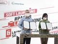 KKP-Grab Sediakan Akses Digital untuk UMKM Jual Hasil Laut