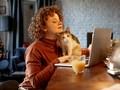 Mengenal Karakteristik dan Ciri-ciri Orang Introvert
