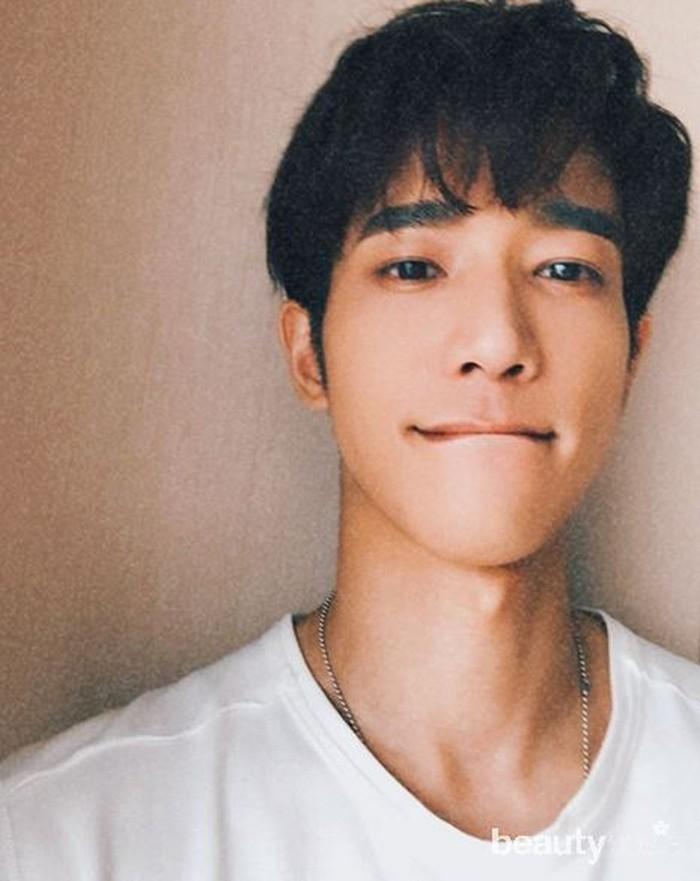 Pria yang memiliki tinggi 180cm ini menguasai beberapa bahasa selain Mandarin, yaitu Inggris dan sedikit Jepang. Liu belajar bahasa Korea karena akan membintangi variety showTwogether.Gimana sudah nonton aksinya? (Foto: www.instagram.com/ryu19860812/)
