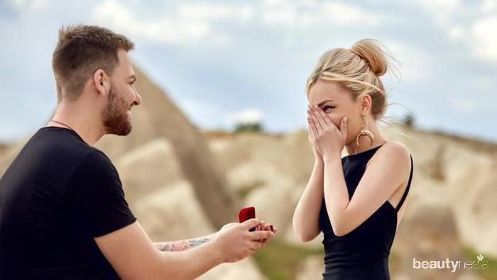 Masih Bingung? Begini 5 Cara Memilih Pasangan Hidup yang Tepat!