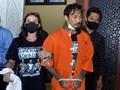 Jerinx Walkout dari Persidangan Kasus 'IDI Kacung WHO'