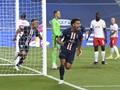 PSG Bertekad Balas Dendam ke MU di Liga Champions