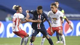 7 Fakta Penting Usai PSG Lolos ke Final Liga Champions