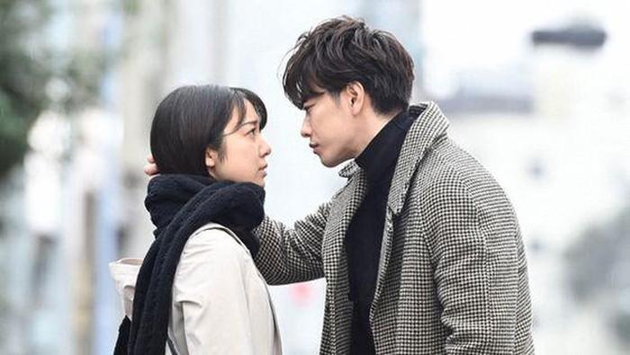 Rekomendasi Dorama Jepang Romantis Hingga Horor
