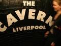 Bar Favorit The Beatles Terancam Gulung Tikar Akibat Pandemi
