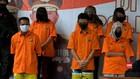 VIDEO: Klinik Aborsi Senen Berawal Dari Pembunuhan WNA Taiwan