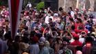 VIDEO: Din Syamsuddin Cs Deklarasikan KAMI