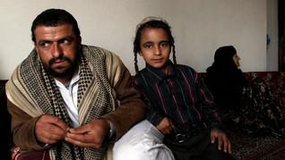 Diancam Pemberontak, Yahudi di Yaman Akan Diungsikan ke UEA