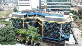 BPH Migas Gelar Sosialisasi di Yogyakarta