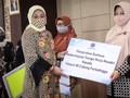 Kemnaker Berdayakan Perempuan Lewat Program TKM