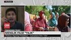 VIDEO: Menilik Film 'Tilik'