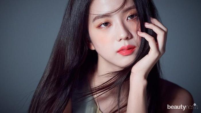 Jisoo Blackpink Terpilih Jadi Pemeran Utama Drama Korea Snowdrop