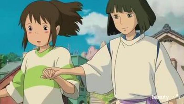 Hebatnya 4 Anime Ini Pecahkan Rekor Dunia, Ini Daftarnya