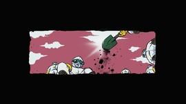 Pandemi Covid-19 dan Ironi 'Kematian yang Baik'