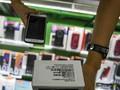 APSI: Warga Sulit Bedakan Ponsel BM Jika CEIR IMEI Dimatikan