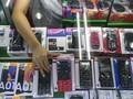 IDC: Pasar Ponsel Low end Naik Imbas Siswa Belajar di Rumah