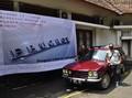 Komunitas Mobil Peugeot Les Autres, Wadahi Mobil Langka di RI