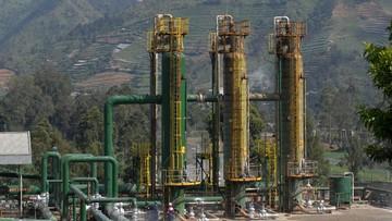 Perusahaan listrik asal Korea Selatan, PT Idko Eco Jaya Energy menanam investasi berupa Pembangkit Listrik Tenaga Micro Hydro di Flores, NTT.