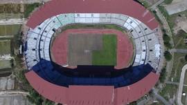 Indonesia Gelar 2 Piala Dunia di 2023