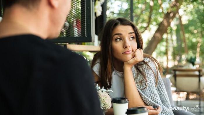 5 Sikap Ini Bisa Bikin Pasangan Ilfeel, Jangan Dilakukan ya!