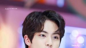 Jin BTS/ Foto: Koreaboo