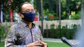 Istana Pastikan Tak Berniat Revisi UU Pemilu dan Pilkada